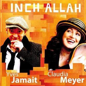 Inch Allah | Yves Jamait