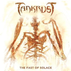 The Fast of Solace | TankrusT