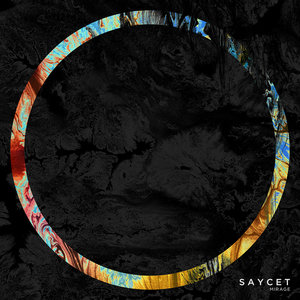 Mirage Extended | Saycet