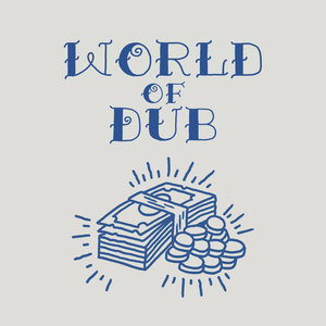 World of Dub | Blundetto