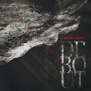 Debout - EP | Greg Kozo