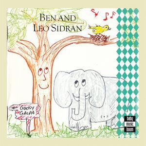 El Elefante   Ben Sidran