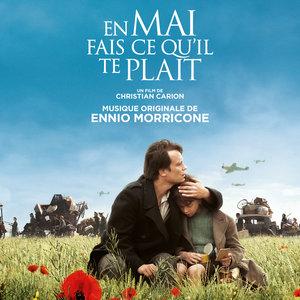 En mai fais ce qu'il te plaît (Bande originale du film) | Ennio Morricone