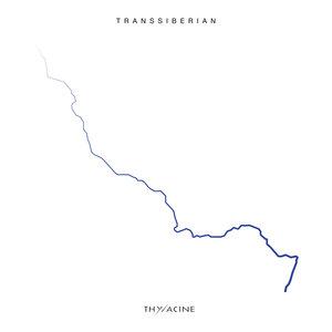 Transsiberian | Thylacine