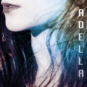 Vent d'autan - Single | Adella