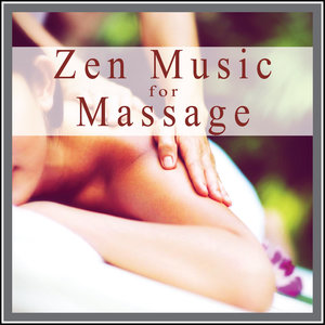 Zen Music for Massage | Jordan Taylor