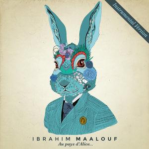 Au pays d'Alice... (Instrumental Version) | Ibrahim Maalouf