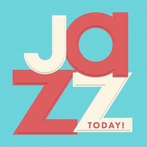 Jazz Today | Florian Pellissier Quintet