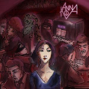 Beatin - Single | Anna Kova