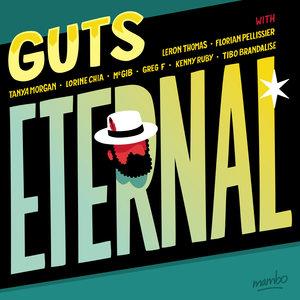 All or Nothing (feat. Tanya Morgan & Lorine Chia) | Guts
