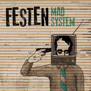 Mad System |