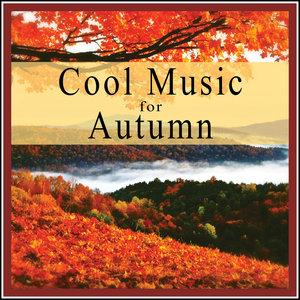 Cool Music for Autumn | Jordan Taylor
