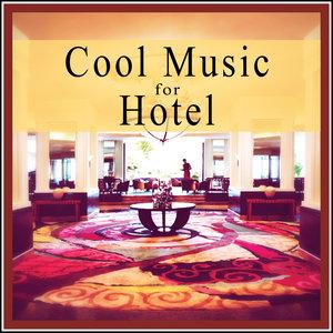 Cool Music for Hotel | Jordan Taylor