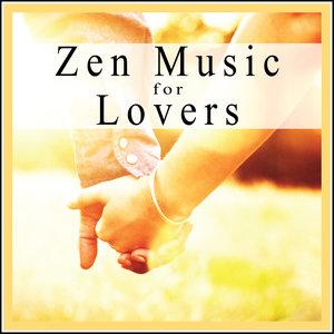 Zen Music for Lovers | Cliff John