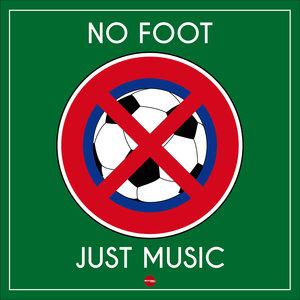 No Foot - Just Music | Ben Sidran