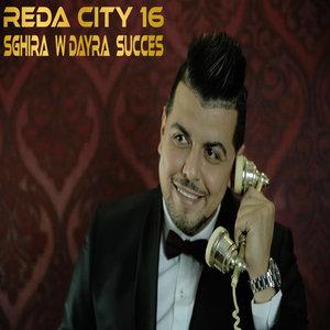 Sghira Wdayra succès - Single | Reda City 16