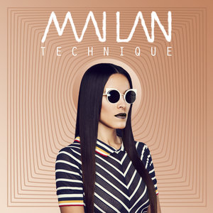 Technique - Single | Mai Lan