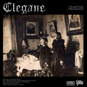 Split | Clegane