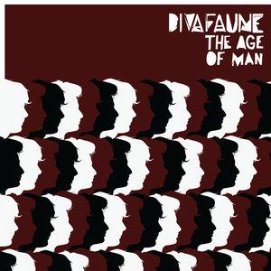 The Age of Man - Single   Diva Faune