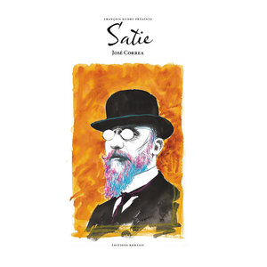 BD Music Presents Erik Satie | Philharmonia Orchestra