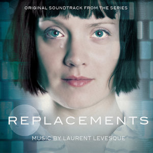 Replacements (Original Soundtrack from the TV Series) |