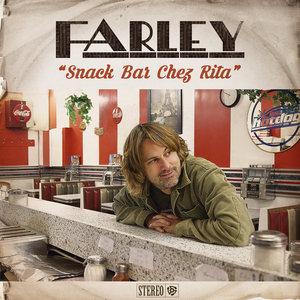 Snack Bar chez Rita   Farley