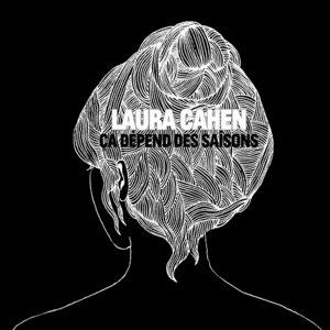 Ça dépend des saisons - Single | Laura Cahen