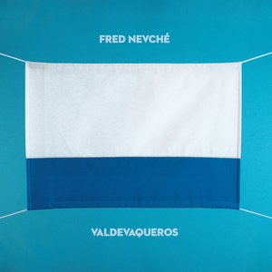 Valdevaqueros   Fred Nevché