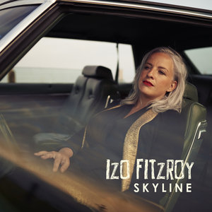 Skyline   Izo FitzRoy