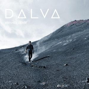 Enfance dorée - EP | Dalva