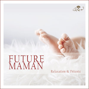 Future maman: Relaxation et détente | Lilac Storm