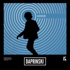 Ouverture - Single | Daprinski