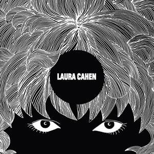 O - EP | Laura Cahen