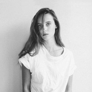 L'habitude - EP | Alexia Gredy