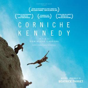Corniche Kennedy (Original Motion Picture Soundtrack)   Béatrice Thiriet