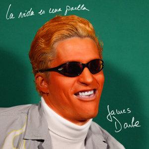 La Vida Es una Paella | James Darle