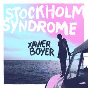 Stockholm Syndrome   Xavier Boyer