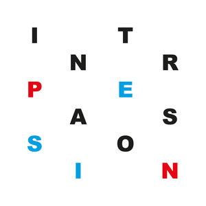 Interpassion | Yelle