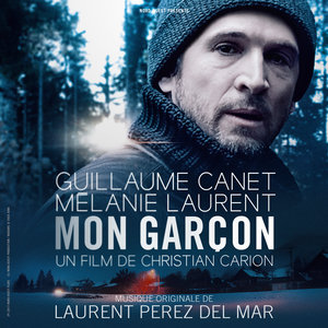 Mon garçon (Bande originale du film) | Laurent Perez Del Mar