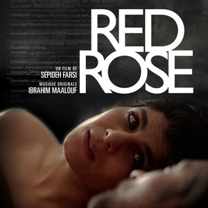 Red Rose (Bande originale du film) | Ibrahim Maalouf