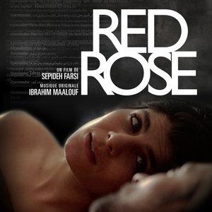 Red Rose (Bande originale du film) | Ibrahim Maalouf