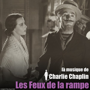 Les feux de la rampe (Bande originale du film) | Charlie Chaplin