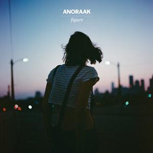 Figure | Anoraak