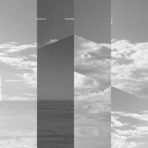 EP02 | Murcof