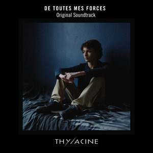 "Lone (From ""De toutes mes forces"" Original Motion Picture Soundtrack) 
