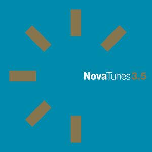 Nova Tunes 3.5   Nidia Gongora