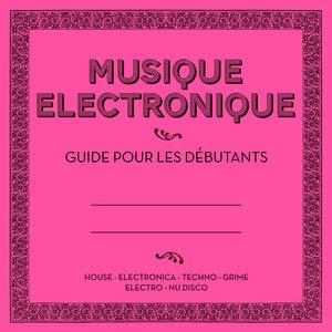 Musique électronique: Guide pour les débutants | Gordon