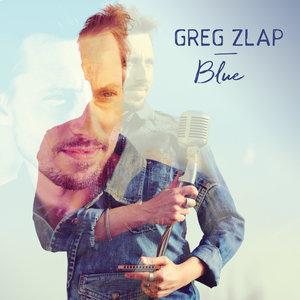 Blue   Greg Zlap