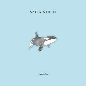 Limoilou | Safia Nolin