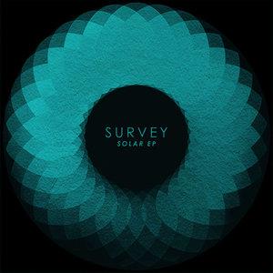 Solar EP | Survey